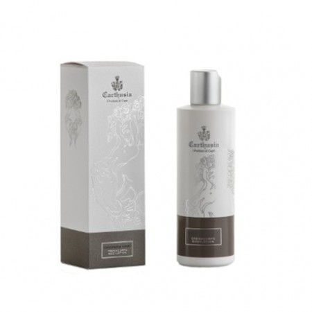 BODY LOTION UOMO 250 ml